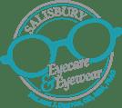 Salisbury Eyecare & Eyewear